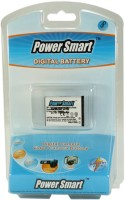 Power Smart 780mah, Replacement For Samsung Bp70a Rechargeable Li-ion Battery