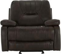 https://rukminim1.flixcart.com/image/200/200/recliner/q/n/s/brown-nappa-leather-rollins-1-durian-original-imaeqvpvcpue93wf.jpeg?q=90