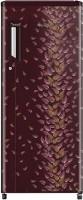 Whirlpool 215 L Direct Cool Single Door 4 Star Refrigerator(Wine Fiesta, 230 ICEMAGIC PRM 4S)