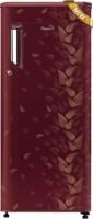 Whirlpool 185 L Direct Cool Single Door 3 Star Refrigerator(Wine Fiesta, 200 ICEMAGIC POWERCOOL PRM 3S) (Whirlpool) Delhi Buy Online