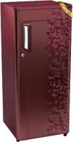 Whirlpool 200 L Direct Cool Single Door 4 Star Refrigerator(Wine Exotica, 215 ICEMAGIC PRM 4S) (Whirlpool) Delhi Buy Online