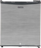 Sansui 47 L Direct Cool Single Door Refrigerator(Silver Hairline, SC060PSH/SC062PSH-FDW)