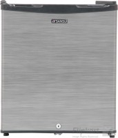 Sansui 47 L Direct Cool Single Door 1 Star Refrigerator(Silver Hairline, SC061PSH-HDW/SC062PSH-FDW)