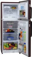 Whirlpool Double Door Refrigerator Offer