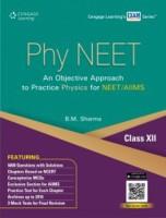Physics For Neet/ Aiims(PAPPERBACK, B.M. SHARMA)