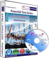 Practice Guru AFCAT Target (English) - Price 671 18 % Off