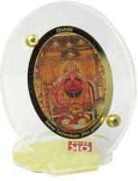Sitare Salasar Divinite Gold Photo Religious Frame