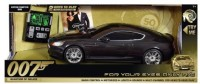 """Toy State State James Bond Light And Sound """"For Your Eyes Only"""" R/C(Black) thumbnail"""