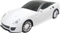 VTC Radio Control Super Racing Car(White)