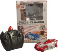 Buy Toys - Remote Control Car. online
