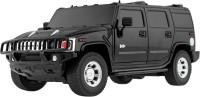 Dash R/C Hummer(Black)