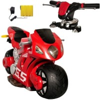 Buy Toys - Bike online