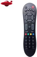 Videocon rmot06 Videocon D2H Remote Controller(Blue)