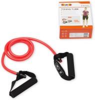 Burn Heavy Resistance Tube(Red)