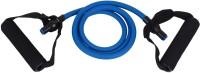 Cosco Gold Dust Toning Light Resistance Tube(Blue)