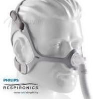 MAS Wisp Nasal Mask CPAP Nasal Mask Respiratory Exerciser(Pack of 1)