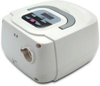 BMC RMCPAP RESmart Manual CPAP Respiratory Exerciser(Pack of 1) - Price 21950 37 % Off