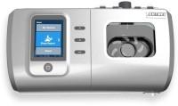 Breathwell Auto CPAP Model Dream Sleep DS � 6 Anti Snooring Device Respiratory Exerciser - Price 40500 26 % Off