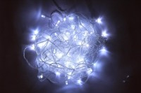 Digilight 200 inch White, Red, Blue Rice Lights(Pack of 3)