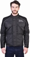 From Royal Enfield - Jackets