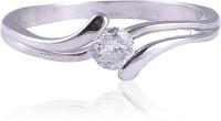 Jisha The Legacy Collection 18kt Diamond Yellow Gold ring