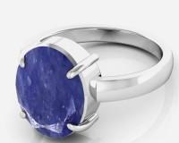 Buy Jewellery - Neelam online