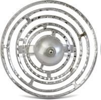 Aastha Jain Sterling Silver Pearl Ring