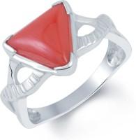 Buy Jewellery - Munga online