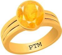 Buy Jewellery - Pukhraj online