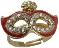 Buy Jewellery - Ring online