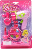 Toy House Susana Beauty Set