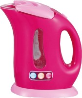 Toy House Cooking Kit - Electric Kettle