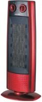 View Baltra BTH115 Fan Room Heater Home Appliances Price Online(Baltra)