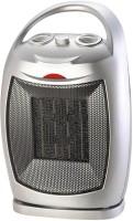 View Padmini 1500 Fan Room Heater Home Appliances Price Online(Padmini)