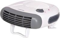 View Nova Wall Mountable Warmer NH 1207 Wall Mountable Fan Room Heater Home Appliances Price Online(Nova)