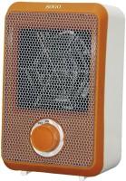 Sogo SS 18295 Radiant Room Heater