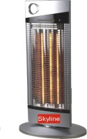 Skyline VTL5051 Carbon Room Heater