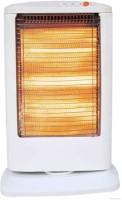 Skyline VTL-5055 Halogen Room Heater