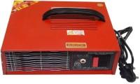 View Kwick Pkbt01 Fan Room Heater Home Appliances Price Online(Kwick)