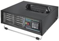 View Warmex GARAM HAWA GARAM HAWA Fan Room Heater Home Appliances Price Online(Warmex)