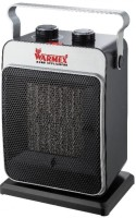 View Warmex Ptc 99 N-F Fan Room Heater Home Appliances Price Online(Warmex)