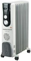 MorphyRichards OFR 9F Oil Filled Room Heater