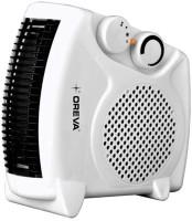 View Oreva OREH-1210 Fan Room Heater Home Appliances Price Online(Oreva)