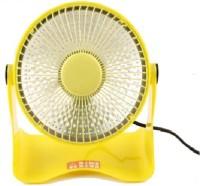 QAWACHH Qm456 Halogen Room Heater