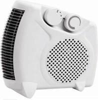 QAWACHH Qm123 Halogen Room Heater