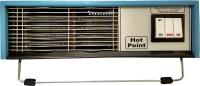 Sunsenses Hot Point SRH-01 Fan Room Heater