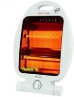 ORPAT OQH-1200 QUARTZ HEATER Quartz Room Heater