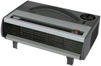 MAHARAJA WHITELINE rh 110 Fan Room Heater