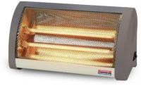View Padmini Diva Halogen Room Heater Home Appliances Price Online(Padmini)