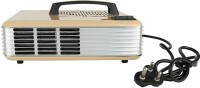 View MAXX kt deluxe Fan Room Heater Home Appliances Price Online(MAXX)